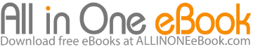 AllInOneEbook.com