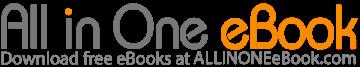AllInOneEbook.com
